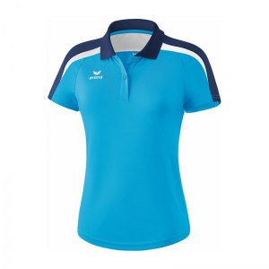 erima-liga-2-0-poloshirt-damen-hellblau-blau-weiss-teamsport-vereinskleidung-shortsleeve-kurzarm-1111836.jpg