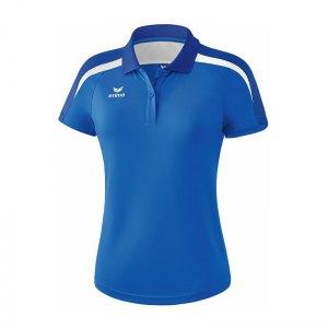 erima-liga-2-0-poloshirt-damen-blau-weiss-teamsport-vereinskleidung-shortsleeve-kurzarm-1111832.jpg