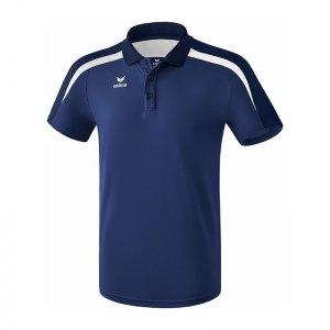 erima-liga-2-0-poloshirt-dunkelblau-weiss-teamsport-vereinskleidung-shortsleeve-kurzarm-1111829.jpg
