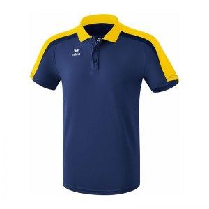 erima-liga-2-0-poloshirt-kids-blau-gelb-teamsport-vereinskleidung-shortsleeve-kurzarm-1111825.jpg