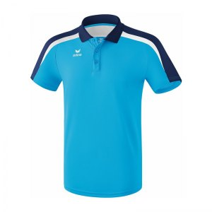 erima-liga-2-0-poloshirt-kids-hellblau-blau-weiss-teamsport-vereinskleidung-shortsleeve-kurzarm-1111826.jpg