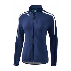 erima-liga-2-0-praesentationsjacke-damen-dunkelblau-teamsport-vereinsbedarf-mannschaftskleidung-oberbekleidung-1011839.jpg