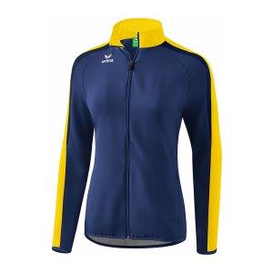 erima-liga-2-0-praesentationsjacke-damen-blau-gelb-teamsport-vereinsbedarf-mannschaftskleidung-oberbekleidung-1011835.jpg