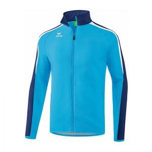 erima-liga-2-0-praesentationsjacke-hellblau-blau-teamsport-vereinsbedarf-mannschaftskleidung-oberbekleidung-1011826.jpg
