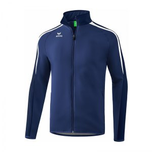erima-liga-2-0-praesentationsjacke-kids-dunkelblau-teamsport-vereinsbedarf-mannschaftskleidung-oberbekleidung-1011829.jpg