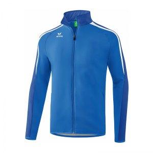 erima-liga-2-0-praesentationsjacke-kids-blau-weiss-teamsport-vereinsbedarf-mannschaftskleidung-oberbekleidung-1011822.jpg