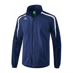 erima-liga-2-0-regenjacke-kids-dunkelblau-weiss-teamsport-allwetter-wasserschutz-vereinskleidung-1051810.jpg