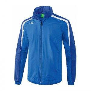 erima-liga-2-0-regenjacke-blau-weiss-teamsport-allwetter-wasserschutz-vereinskleidung-1051803.jpg