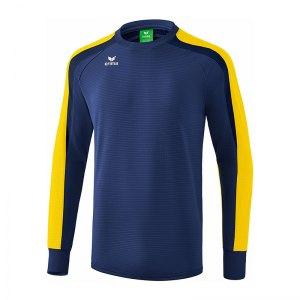 erima-liga-2-0-sweatshirt-blau-geld-teamsport-pullover-pulli-spielerkleidung-1071865.jpg