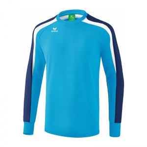 erima-liga-2-0-sweatshirt-hellblau-blau-weiss-teamsport-pullover-pulli-spielerkleidung-1071866.jpg