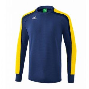 erima-liga-2-0-sweatshirt-kids-blau-geld-teamsport-pullover-pulli-spielerkleidung-1071865.jpg