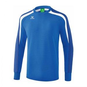 erima-liga-2-0-sweatshirt-kids-blau-weiss-teamsport-pullover-pulli-spielerkleidung-1071862.jpg