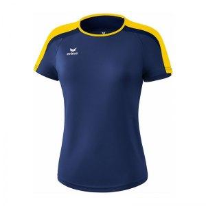 erima-liga-2.0-t-shirt-damen-blau-gelb-teamsportbedarf-vereinskleidung-mannschaftsausruestung-oberbekleidung-1081835.jpg