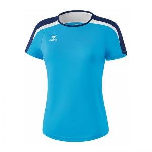 erima-liga-2.0-t-shirt-damen-hellblau-blau-weiss-teamsportbedarf-vereinskleidung-mannschaftsausruestung-oberbekleidung-1081836.jpg