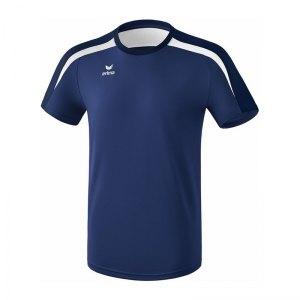 erima-liga-2.0-t-shirt-dunkelblau-weiss-teamsportbedarf-vereinskleidung-mannschaftsausruestung-oberbekleidung-1081829.jpg
