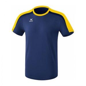 erima-liga-2.0-t-shirt-blau-gelb-teamsportbedarf-vereinskleidung-mannschaftsausruestung-oberbekleidung-1081825.jpg