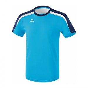 erima-liga-2.0-t-shirt-kids-hellblau-blau-weiss-teamsportbedarf-vereinskleidung-mannschaftsausruestung-oberbekleidung-1081826.jpg