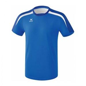 erima-liga-2.0-t-shirt-blau-weiss-teamsportbedarf-vereinskleidung-mannschaftsausruestung-oberbekleidung-1081822.jpg