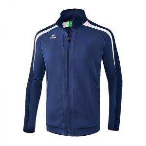 10100442-erima-liga-2-0-trainingsjacke-dunkelblau-weiss-1031809-fussball-teamsport-textil-jacken.jpg