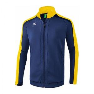 erima-liga-2-0-trainingsjacke-blau-gelb-teamsport-trainingskleidung-vereinsbedarf-mannschaftsausstattung-1031805.jpg