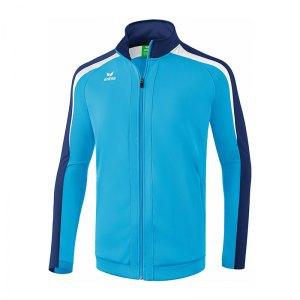erima-liga-2-0-trainingsjacke-hellblau-blau-weiss-teamsport-trainingskleidung-mannschaftsausstattung-1031806.jpg