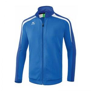 erima-liga-2-0-trainingsjacke-kids-blau-weiss-teamsport-trainingskleidung-vereinsbedarf-mannschaftsausstattung-1031802.jpg