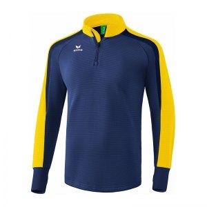 erima-liga-2-0-ziptop-kids-blau-gelb-teamsportbedarf-vereinskleidung-mannschaftsausruestung-oberbekleidung-1261810.jpg