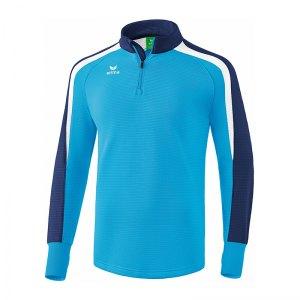 erima-liga-2-0-ziptop-kids-hellblau-blau-weiss-teamsportbedarf-vereinskleidung-mannschaftsausruestung-oberbekleidung-1261811.jpg