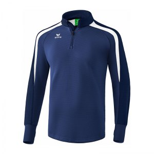 erima-liga-2-0-ziptop-dunkelblau-weiss-teamsportbedarf-vereinskleidung-mannschaftsausruestung-oberbekleidung-1261814.jpg