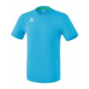 erima-liga-trikot-kurzarm-hellblau-teamsportbedarf-mannschaftsausruestung-vereinskleidung-3131832.jpg