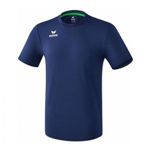 erima-liga-trikot-kurzarm-dunkelblau-kids-teamsportbedarf-mannschaftsausruestung-vereinskleidung-3131831.jpg