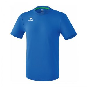 erima-liga-trikot-kurzarm-kids-blau-teamsportbedarf-mannschaftsausruestung-vereinskleidung-3131827.jpg