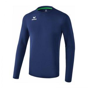 erima-liga-trikot-langarm-dunkelblau-teamsport-mannschaftsausreustung-spielerkleidung-jersey-shortsleeve-3134824.jpg