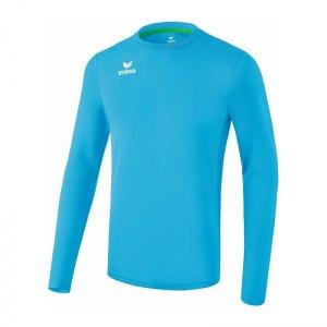 erima-liga-trikot-langarm-kids-hellblau-teamsport-mannschaftsausreustung-spielerkleidung-jersey-shortsleeve-3134825.jpg