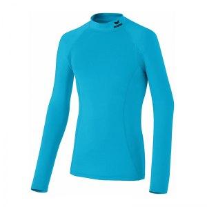 erima-support-longsleeve-unterhemd-unterziehshirt-underwear-funktionsshirt-kids-hellblau-325504.jpg