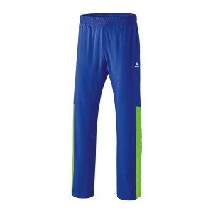 erima-masters-praesentationshose-blau-gruen-kids-tennis-hose-sporthose-teamline-traininh-1100708.jpg