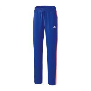 erima-masters-praesentationshose-kids-blau-orange-sporthose-trainingshose-team-mannschaft-tennis-verein-1100709.jpg