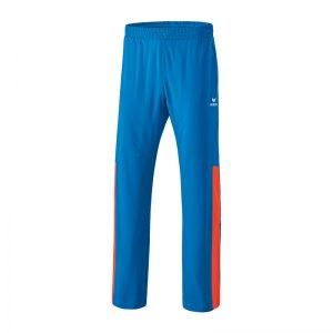 erima-masters-praesentationshose-blau-orange-kids-tennis-hose-sporthose-teamline-traininh-1100707.jpg