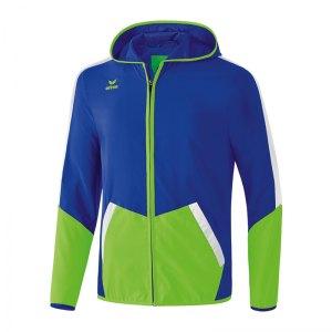 erima-masters-praesentationsjacke-blau-gruen-tennis-jacket-tennisjacke-teamline-kapuze-1010722.jpg