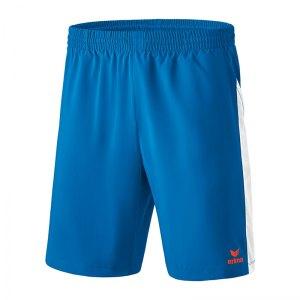 erima-masters-short-kids-blau-weiss-shorts-tennisshorts-kurz-hose-teamline-1160701.jpg