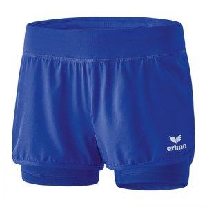erima-masters-short-kids-blau-short-kurz-hose-tennishose-women-1160705.jpg