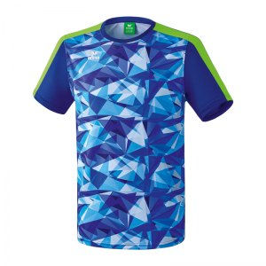 erima-masters-t-shirt-blau-gruen-shirt-shortsleeve-funktionsmaterial-teamline-tennis-1080724.jpg
