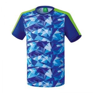 erima-masters-t-shirt-kids-blau-gruen-shirt-shortsleeve-funktionsmaterial-teamline-tennis-1080724.jpg