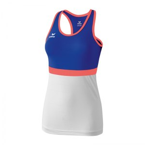 erima-masters-tanktop-damen-blau-weiss-top-tennis-teamline-tennistop-training-match-1280702.jpg