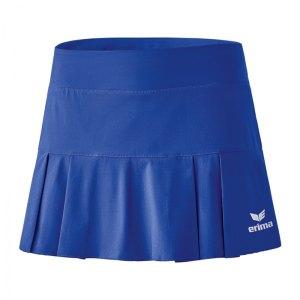 erima-masters-tennisrock-kids-blau-rock-tennisrock-klassisch-zeitlos-women-girls-1410704.jpg