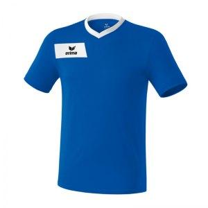 erima-porto-trikot-kurzarm-kurzarmtrikot-jersey-kindertrikot-teamwear-kids-kinder-children-blau-weiss-313532.jpg