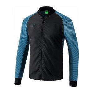 erima-premium-one-2-0-teamsport-mannschaft-ausruestung-allwetterjacke-blau-schwarz-1021801.jpg