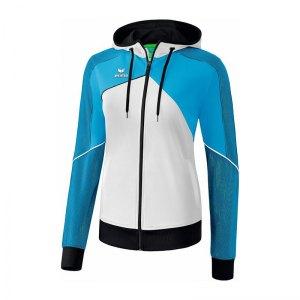 erima-premium-one-2-0-kapuzenjacke-damen-hellblau-teamsport-vereinskleidung-mannschaftsausstattung-hoodyjacket-1071828.jpg