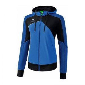 erima-premium-one-2-0-kapuzenjacke-damen-blau-teamsport-vereinskleidung-mannschaftsausstattung-hoodyjacket-1071825.jpg