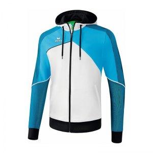 erima-premium-one-2-0-kapuzenjacke-kids-hellblau-teamsport-vereinskleidung-mannschaftsausstattung-hoodyjacket-1071804.jpg